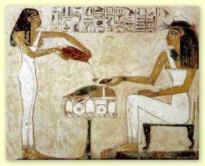 egyptbeerpouring